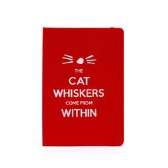 Whiskers Note Pad – Dan & Phil Shop http://www.danandphilshop.com/products/whiskers-note-pad