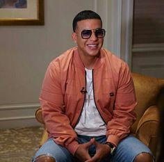 Daddy Yankee, Puerto Rican Singers, Shaytards, The Big Boss, Romeo Santos, Mermaid Tails, Celebs, Celebrities, Grace Kelly