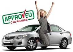 Get an auto loan with no credit can be difficult and frustrating. Don't obtain dejected or give up because you can get a car loan even if you have bad credit.