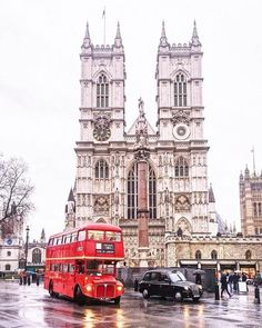 Love of London City Of London, London Fotografie, London Dreams, Things To Do In London, Westminster Abbey, London Photography, London Calling, Travel Aesthetic, Bilbao