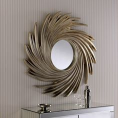 bevelled mirror | mirror wardrobe doors | bevelled mirror tiles | bevelled mirror tiles uk | bevelled mirror tiles walls