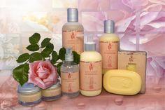 Refan pamplona , perfumes de mujer , equivalencias, colonias baratas, cosmetica natural.