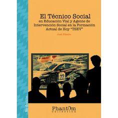 LA VOZ PORTADA: Nuevo libro en Formación Vial de José PIñeiro
