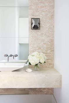 Marie Flanigan Interiors Houston Texas Home Design Tile Bathroom