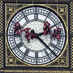 Jetzt lesen: Arbeitszeit - Bis zu zwölf Stunden ohne Zuschläge: Gleiten wie der Chef will - http://ift.tt/2ds1Ua7 #aktuell