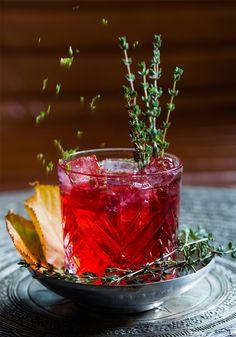 Spirituosen Klare Spirituosen/tequila/rum Fernet Branca Milano Becher Für Moscow Mule Kupfer Mug Cup Neu Angenehme SüßE