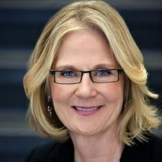 Why Women Must Ask (The Right Way): Negotiation Advice From Stanford's Margaret A. Neale