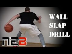 Pretty centralized Basketball drills for shooting you could look here Basketball Training Drills, Basketball Drills For Kids, Basketball Shooting Drills, Basketball Tricks, Basketball Workouts, Basketball Coach, Basketball Players, Custom Basketball, Basketball