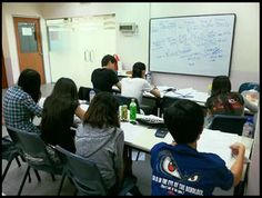 Mind Centre Singapore conducted primary, secondary and junior level tuition classes. If you need better preparation for your exam join today.