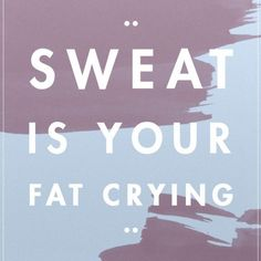 [New] The 10 Best Workout Ideas Today (with Pictures) - Aloha my peeps have a great day guys! I thought you guys would enjoy this so remember your fat crys too! Workouts For Teens, Fun Workouts, Workout Ideas, Gym Motivation Quotes, Eyes On The Prize, Love Fitness, Weight Loss Shakes, Gym Humor, Best Diets