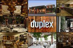 Duplex on Third in Los Angeles, CA