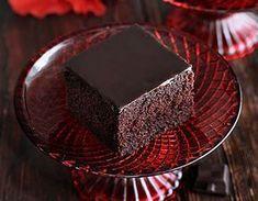 Najbolji domaći recepti za pite, kolače, torte na Balkanu Sweets Recipes, Baking Recipes, Cookie Recipes, Desserts, Just Bake, Sweet Cakes, Food Cakes, Confectionery, Cake Cookies