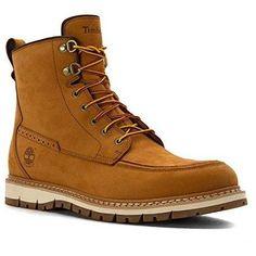 0c3d239c65d Chaussure bottes Timberland Britton pour Homme
