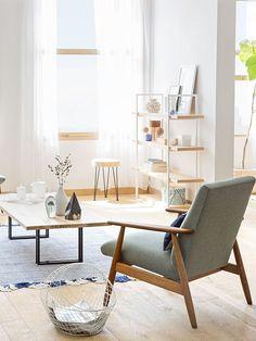 Zara Home's New Line Has Landed—Shop Our Top Picks via @MyDomaine