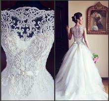Vestidos de noiva Diretório de AliExpress, e mais em Aliexpress.com - Página 6