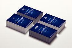 #Visitenkarten #Businesscards #Logo #Restaurant #CorporateDesign #Neuseeland