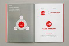 Company Brochure, Brochure Design, Slide Design, Editorial Design, Book Design, Booklet, Infographic, Presentation, Banner