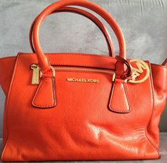 mm mk bags , mk bags michael kors , mk bags outlet , mk bags black , mk bags michael kors mk handbags , mk handbags , mk handbags michael kors , mk handbags black , mk handbags 2015 , mk handbags outlet , mk handbags , mk handbags michael kors , mk handbags black , mk handbags 2062 , mk handbags outlet , mk bags outlet , mk bags outlet michael kors , mk bags outlet michael kors handbags , mk bags outlet shoes , mk bags outlet michael kors purses , mk bags black
