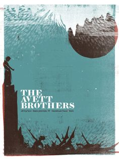 Google Image Result for http://411posters.com/wp-content/uploads/2011/08/Silent-Giants-Avett-Brothers.png