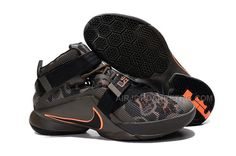 MEN LEBRON SOLDIER 9 NIKE BASKETBALL SHOES 348 DISCOUNT, Only$79.00 , Free Shipping! http://www.airjordanretro.com/men-lebron-soldier-9-nike-basketball-shoes-348-discount.html