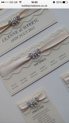 Table plan board for an intimate wedding table plans table plan board for an intimate wedding table plans pinterest table plans intimate weddings and weddings junglespirit Choice Image