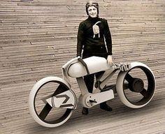 bikes vintage - Google Search