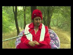 Tunning Of Mind, Body & Intellact - Prernamurti Bharti Shriji
