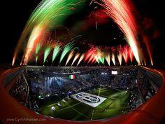 Juventus_Stadium.jpg (800×600)