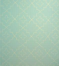 DSC_0508.JPG (571×640)