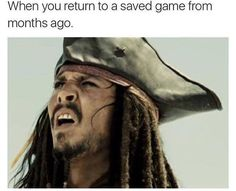 Gaming problems