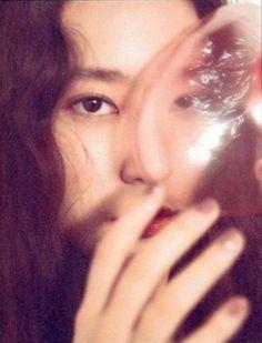 Jessica & Krystal, Krystal Jung, Jessica Jung, Uzzlang Girl, Slim Body, Perfect Body, Girl Crushes, Kpop Girls, Singer