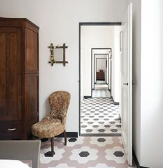 Casa G+S - Picture gallery