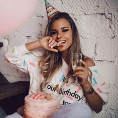 Party Makeup Ideas Birthdays 47 Ideas For 2019 - Makeup İdeas Tutorial