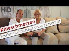 Knieschmerzen // Die wichtigste Übung bei Kniebeschwerden // Knieschmerzen, - YouTube