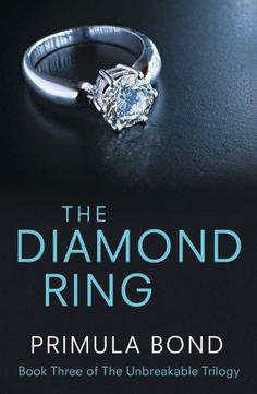 The Diamond Ring by Primula Bond.