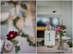 Muddy Feet Flower Farm, Eolia Mansion wedding , Harkness Memorial Park, Connecticut