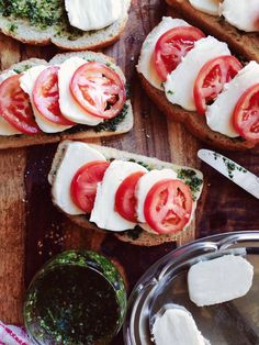 candidappetite:  You don't like caprese paninis right?!? Thought not. Guess I'll have to eat them all myself.