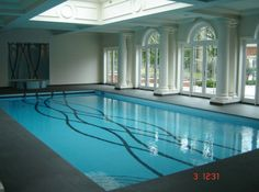 The-Master-Pools-Guild-Presents-20-Fabulous-Residential-Indoor-Pools_08