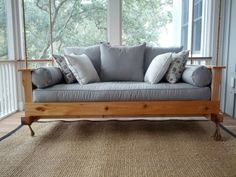 1000+ ideas about Couch Selber Bauen on Pinterest