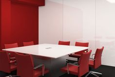 http://fulbrightglassboards.com/wp-content/gallery/back-painted-glass-conference-tables/glass-board-wall-and-table.jpg