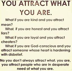 We attract what we are afraid of. Don't except those manifestations. by Jean Wiseman Wisdom Quotes, True Quotes, True Sayings, Daily Quotes, You Liar, How To Manifest, Be Kind To Yourself, Spiritual Inspiration, Monday Motivation