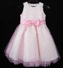 Resultado de imagen para patrones para ropa de niña de 1 año