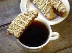 maple walnut biscotti more maple walnut biscuits recipe loveless cafe ...