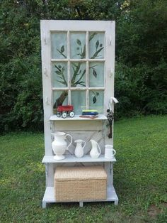 You've never seen upcycles as clever as this