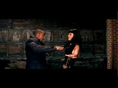 ▶ Timbaland - If We Ever Meet Again ft. Katy Perry -