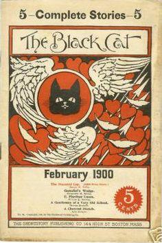 black_cat_190002.jpg 256×384 pixels