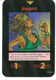 Yet another link to the Illuminati Card Game.