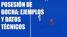 Ejercicios Premium (Enero 2019) – Cursos Hockey Online