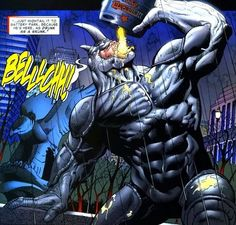 File:Aleksei Sytsevich (Earth-616) from Sensational Spider-Man Vol 2 34 0001.jpg