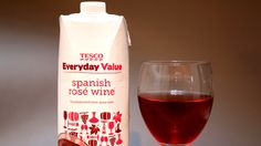 Here's one really big benefit to drinking boxed #wine instead of bottled https://www.today.com/food/boxed-wine-stays-fresh-longer-bottled-t115376